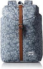 Herschel Supply Co Post Backpack