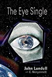img - for The Eye Single book / textbook / text book