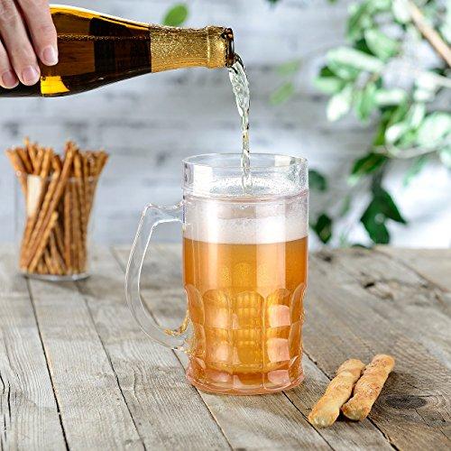 Rosenstein-Shne-de-doble-capa-Jarra-de-cerveza-cerveza-de-enfriador-de-bebidas-con-falsos-de-cerveza-03-L