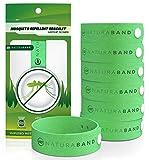 Naturabnd- Bracelets