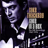 Jake In A Box [The EMI Recordings 1967-1976]