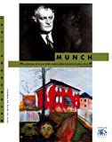 img - for Munch (French Edition) book / textbook / text book