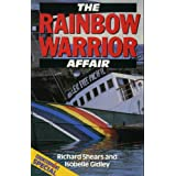 The Rainbow Warrior Affair (Counterpoint Special)by Richard Shears