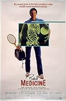 Bad Medicine [HD]