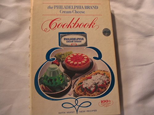 philadelphia-brand-cream-cheese-cookbook