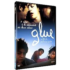 Glue - Alexis Dos Santos