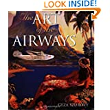 Art of the Airways