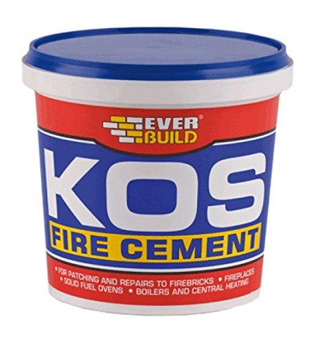 everbuild-kosblk2k-kos-fire-cement-2kg-black