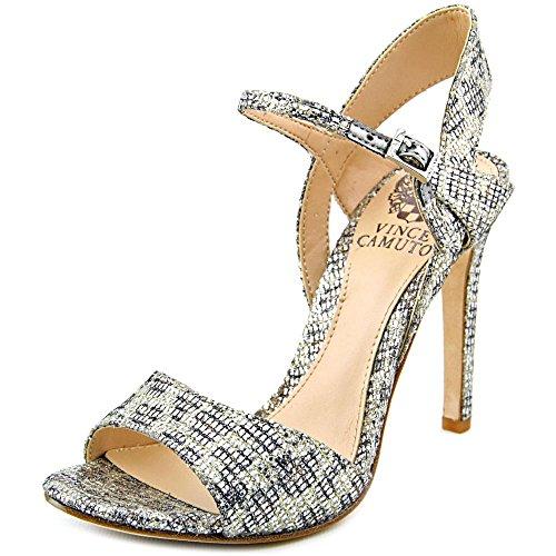 vince-camuto-klava-2-donna-us-8-argento-sandalo
