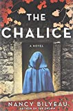 Image of The Chalice: A Novel (Joanna Stafford series)
