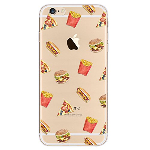 fantacycy-custodia-tpu-silicone-crystal-per-apple-iphone-se-5-5s-colore-rosa-bianco-trasparente-desi