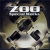 ZOO GOLDEN☆BEST Special Works