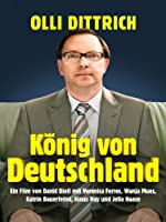 K�nig von Deutschland (2013)