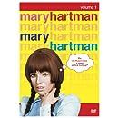 Mary Hartman, Mary Hartman - Volume 1