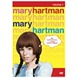 Mary Hartman, Mary Hartman - Volume 1 ~ Louise Lasser