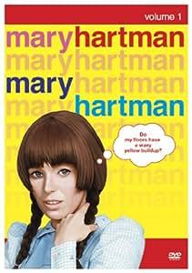 Mary Hartman, Mary Hartman: Volume 1 [Import]