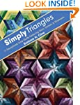 Simply Triangles: 11 Deceptively Easy...