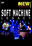 Soft Machine Legacy The Paris Concert-The 40th Y [DE-Version] Other Modern Jazz