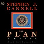 The Plan: A Novel   Stephen J. Cannell