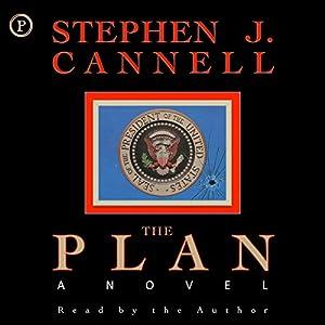 The Plan Audiobook