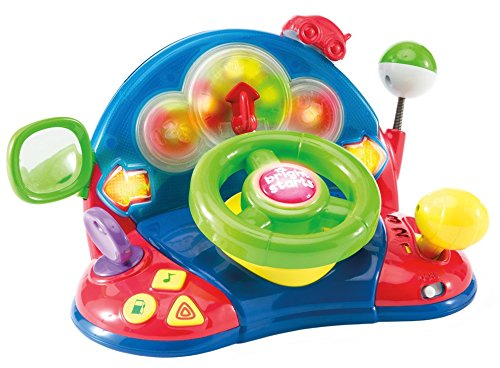 Bright-Starts-Baby-Light-and-Colors-Driver