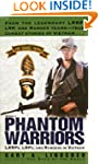 Phantom Warriors: Book I: LRRPs, LRPs...