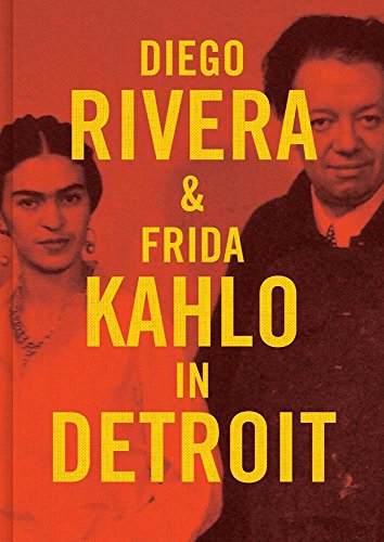 diego-rivera-frida-kahlo-in-detroit