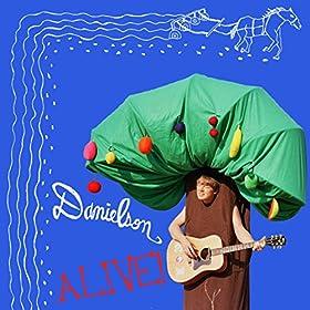 Danielson Alive