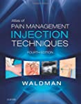 Atlas of Pain Management Injection Te...