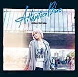 Atlantico Blue(��������)(DVD��)