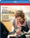 Verdi: Un Ballo In Maschera (Recorded...