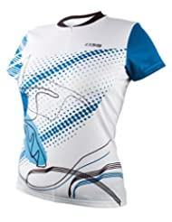iXS Sports Division Thasis Jersey