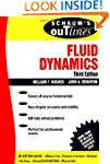 Schaum's Outline of Fluid Dynamics (S...