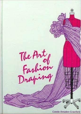 art-of-fashion-draping