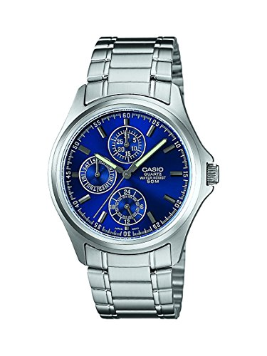 Casio-Enticer-Blue-Dial-Mens-Watch-MTP-1246D-2AVDF-A387