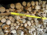 Ochsenkopf Fällheber 130cm Länge mit Korkgriff