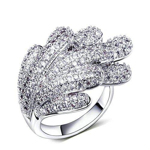 daesar-gold-plated-rings-womens-engagement-rings-silver-rings-cz-ring-ukp-1-2