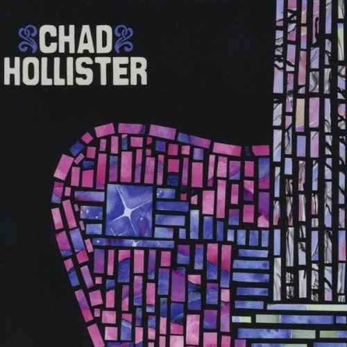Chad Hollister front-184743