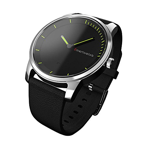 kobwa-waterproof-ip68-bluetooth-v40-smart-watch-with-pet-band-quartz-smartwatch-for-men-fit-for-ios-