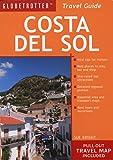 Costa Del Sol Travel Pack (Globetrotter Travel Packs)