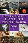 Intermediate English Comprehension -...