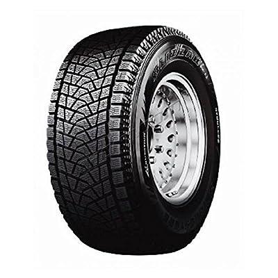 Winterreifen Bridgestone Blizzak DM-Z3 RBT XL 235/55 R17 103Q (F,F) von Bridgestone auf Reifen Onlineshop