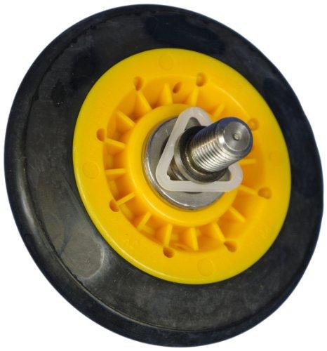 Lg Electronics 4581El2002B Dryer Drum Support Roller