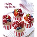 Recipe Organizer ~ Ryland Peters & Small