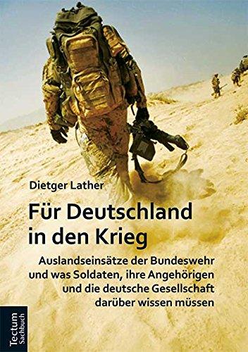http://www.mayener-buecherstube.de/product/4099276460848907893/Sach--und-Fachbuecher_Wirtschaft-und-Recht/Dietger-Lather/Fuer-Deutschland-in-den-Krieg
