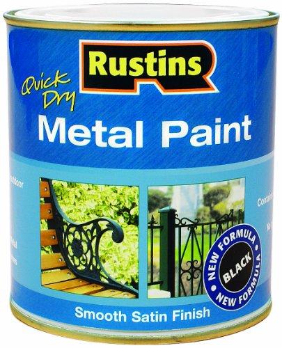 rustins-mpbk1000-1l-metal-paint-black