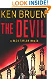 The Devil (Jack Taylor Series)