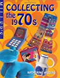 Miller's: Collecting the 1970's (Miller's Collecting Series)