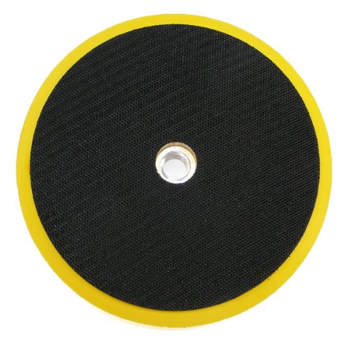 DEWALT DW4985 7-Inch Hook & Loop Backing Pad (Dewalt Polisher Pads compare prices)
