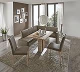 Eckbankgruppe-OTTO-Eckbank-Tisch-Sthle-System-Sitzecke-Essgruppe-gnstig